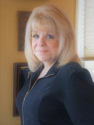 Patricia Kleinman