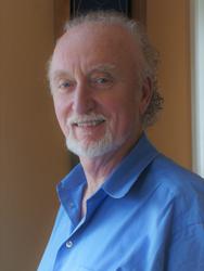 Ed Amorski