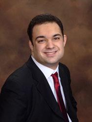 Angelo J. Scanelli